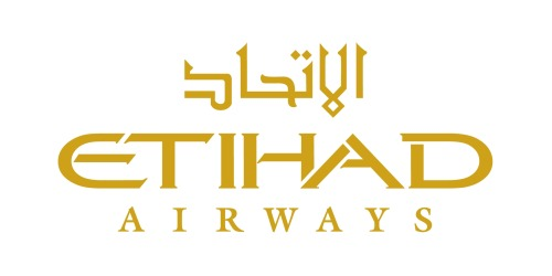 Etihad Coupon and Promo codes