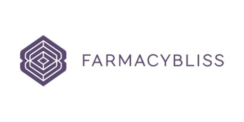 Farmacy Bliss Coupon and Promo codes