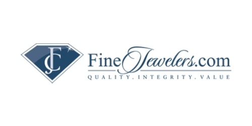 Fine Jewelers Coupon and Promo codes