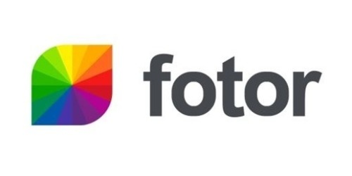 Fotor.com Coupon and Promo codes
