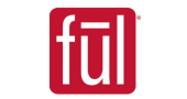 Ful.com Coupon and Promo codes