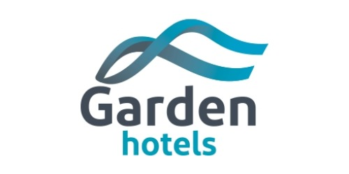 Garden hotels Coupon and Promo codes