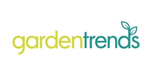 Garden Trends Coupon and Promo codes