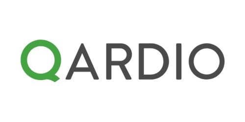 GetQardio Coupon and Promo codes