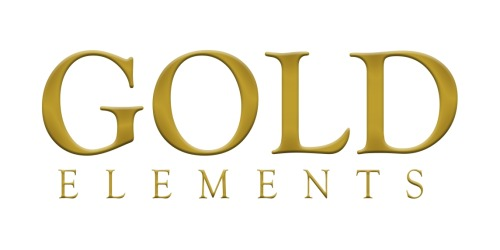 Gold Elements USA Coupon and Promo codes