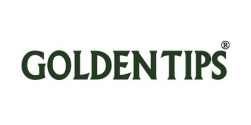 Golden Tips Tea Coupon and Promo codes