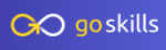 GoSkills Coupon and Promo codes