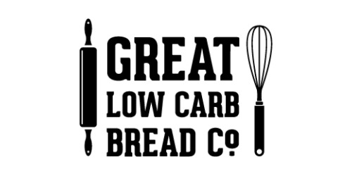 Great Low Carb Coupon and Promo codes