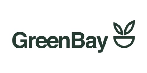 Green Bay Supermarket Coupon and Promo codes