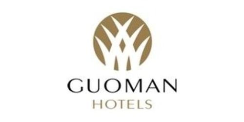 Guoman Coupon and Promo codes