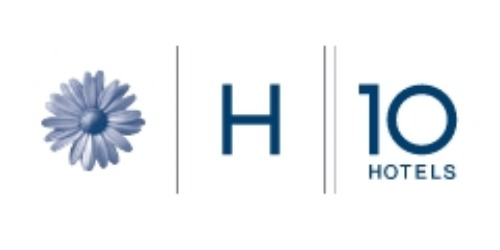 H10 Hotels Coupon and Promo codes