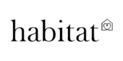 Habitat Coupon and Promo codes