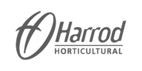 Harrod Horticultural Coupon and Promo codes