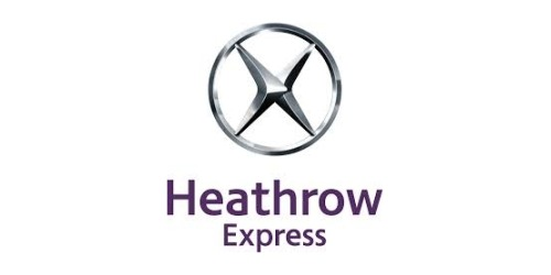 Heathrow Express Coupon and Promo codes