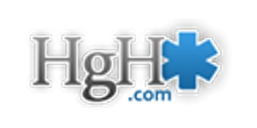 HgH.com Coupon and Promo codes