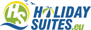 Holiday Suites Coupon and Promo codes