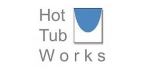 Hot Tub Works Coupon and Promo codes