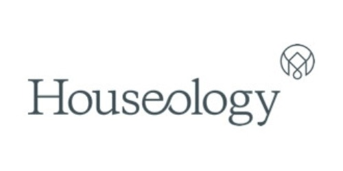 Houseology Coupon and Promo codes