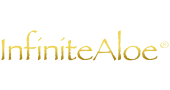 InfiniteAloe Coupon and Promo codes