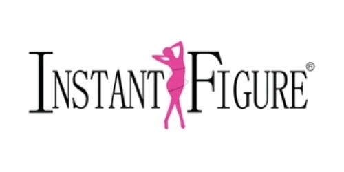 InstantFigure Coupon and Promo codes