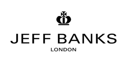Jeffbanksstores Coupon and Promo codes